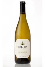 American Wine Calera Viognier Mt Harlan 2011 750ml
