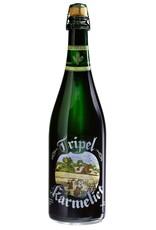 Beer Tripel Karmeliet 750ml