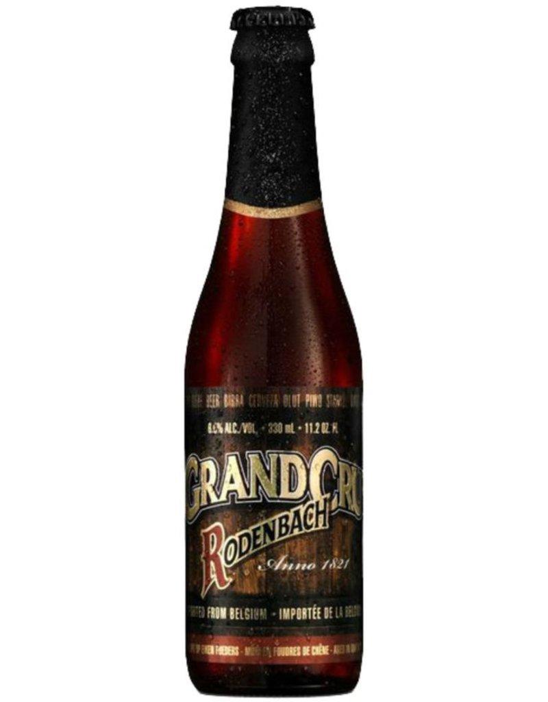Beer Rodenbach Ale Grand Cru 750ml