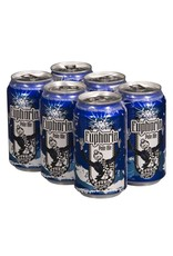 Beer Ska Brewing Euphoria 6pack Cans