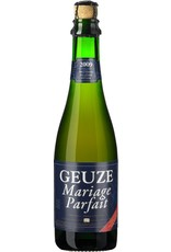 Beer Boon Geuze Mariage Parfait 750ml
