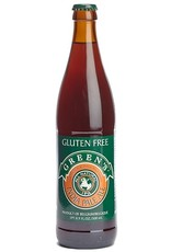 Beer Green's Gluten Free India Pale Ale 500ml