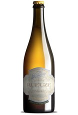 Beer The Bruery Rueuze Sour Blonde Ale Aged in Oak Barrels 750ml