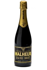 Beer Malheur Dark Brut Reserve 750ml