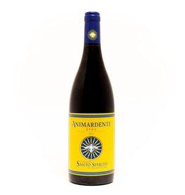 """Italian Wine Contrada Santo Spirito di Passopisciaro """"Animardente"""" Etna 2012 750ml"""