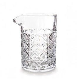 Miscellaneous Sokata Mixing Glass 500ml