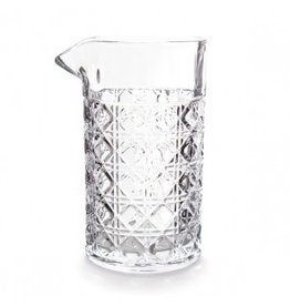 Miscellaneous Sokata Mixing Glass 675ml