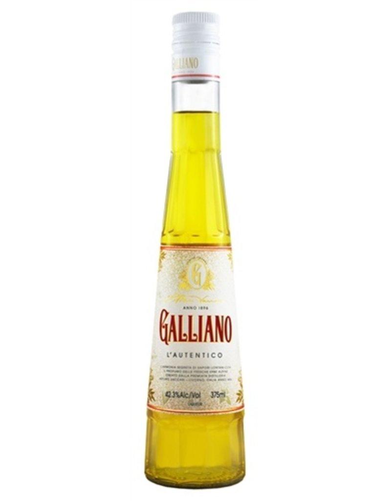 Liqueur Galliano 375ml