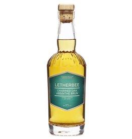 Absinthe Letherbee Absinthe 375ml