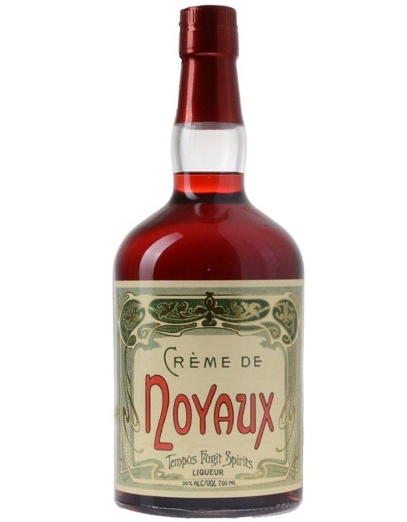 Liqueur Tempus Fugit Creme de Noyaux 750ml