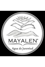Tequila/Mezcal Mayalen Wild Cupreata Joven Mezcal 750ml