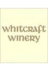"American Wine Whitcraft ""Presque'Ile Vineyard"" Pinot Noir Santa Barbara County 2013 750ml"