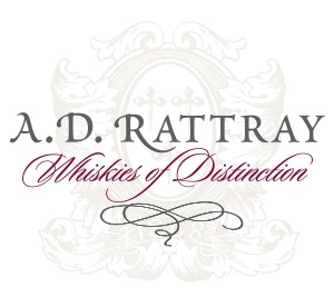 "Scotch A.D. Rattray Cask Collection ""Peatside"" 6 Year 750ml"