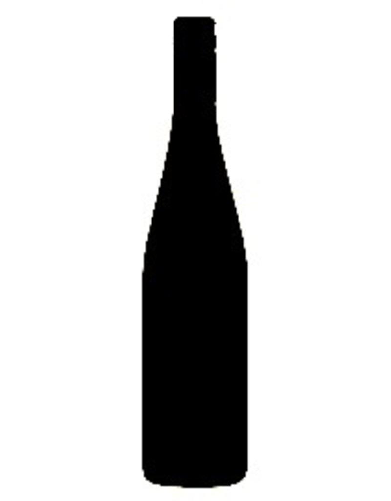 French Wine Martin Schaetzel Pinot Noir Cuvée Réserve Alsace 2014 750ml