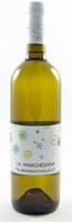 Italian Wine La Marchesana Falanghia Puglia IGT 2014 750ml