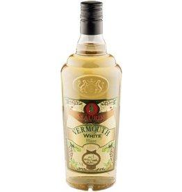 Vermouth Maurin Vermouth White Blanc 750ml