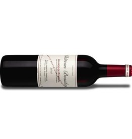 French Wine Chateau Beaulieu Lalande-de-Pomerol 2013 750ml