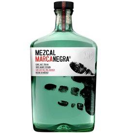 Tequila/Mezcal Marca Negra Mezcal Espadin 750ml