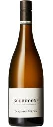 French Wine Benjamin Leroux Bourgogne Blanc 2013 750ml