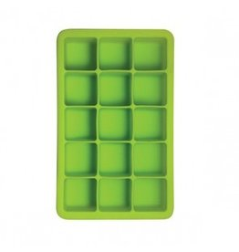 Miscellaneous Cocktail Kingdom 1 1/4 inch Ice Cube Tray