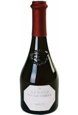 Dessert Wine Domaine Rolet Arbois Vin de Paille 2007 375ml