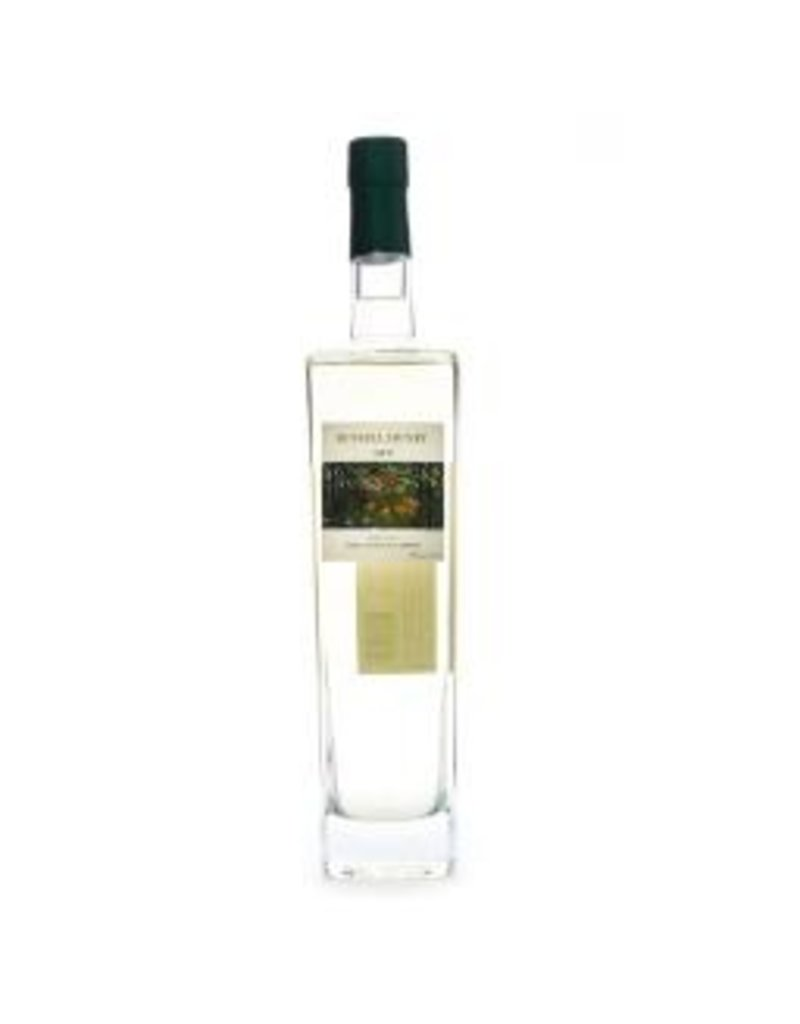 Gin Russell Henry Malaysian Lime Gin 750ml