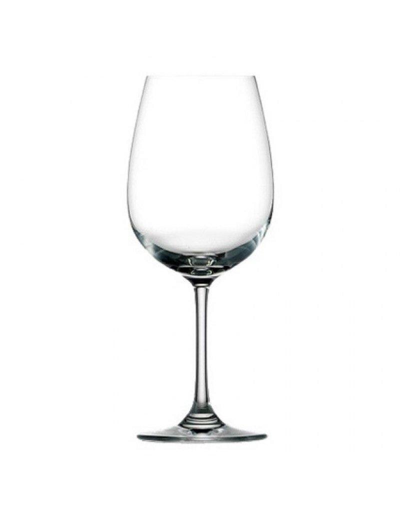Miscellaneous Stolzle Wine Glass 15oz