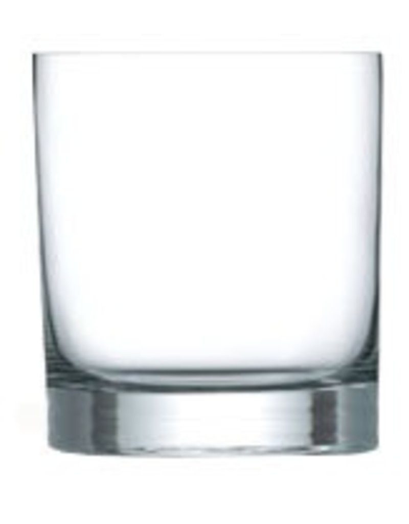 Miscellaneous Stolzle Tumber Glass 8.5oz