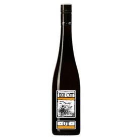 """Austrian Wine Bernhard Ott """"der Ott"""" Gruner Veltliner 2013 750ml"""