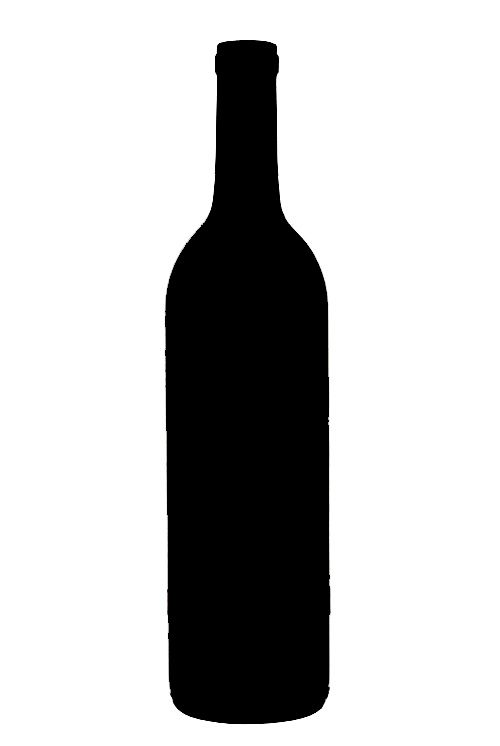 American Wine Caparone Nebbiolo Paso Robles 2010 750ml
