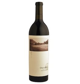 American Wine Owen Roe Cabernet Sauvignon, DuBrul Vineyard, Yakima Valley WA 2012 750ml
