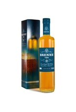 "Whiskey Brenne 10 Year French Single Malt Whiskey  ""Limited Edition"" 750ml"
