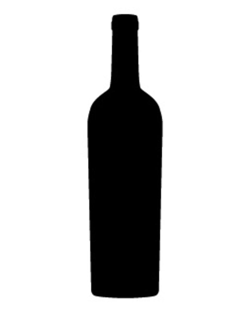 "Dessert Wine Mas Peyre ""Le Démon de Midi"" Ranci Seco Cotes Catalanes IGP 750ml"