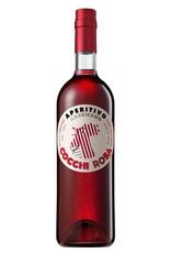 Liqueur Cocchi Americano Rosa 750ml