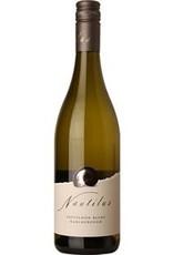 Australia/New Zealand Wine Nautilus Sauvignon Blanc Marlborough New Zealand 2015/2016 750ml