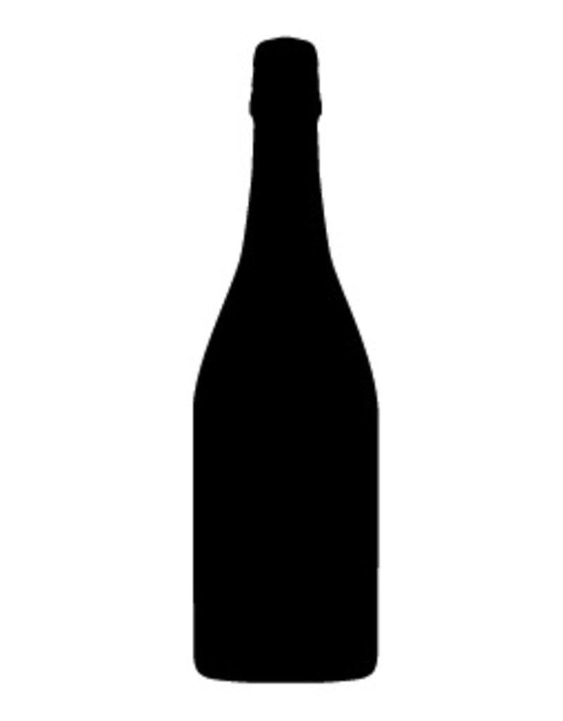 Sparkling Wine Pierre Delize Brut Blanc de Blancs 750ml