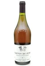 Dessert Wine Jean Bourdy Macvin du Jura NV 750ml