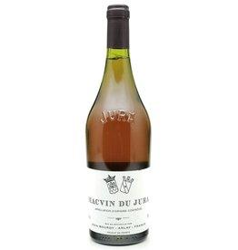 Dessert Wine Jean Bourdy Macvin du Jura 750ml