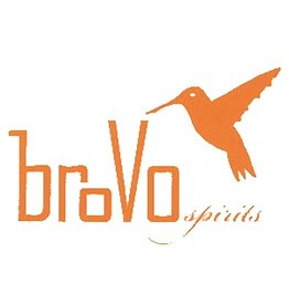Liqueur BroVo Project Amaro #15 750ml