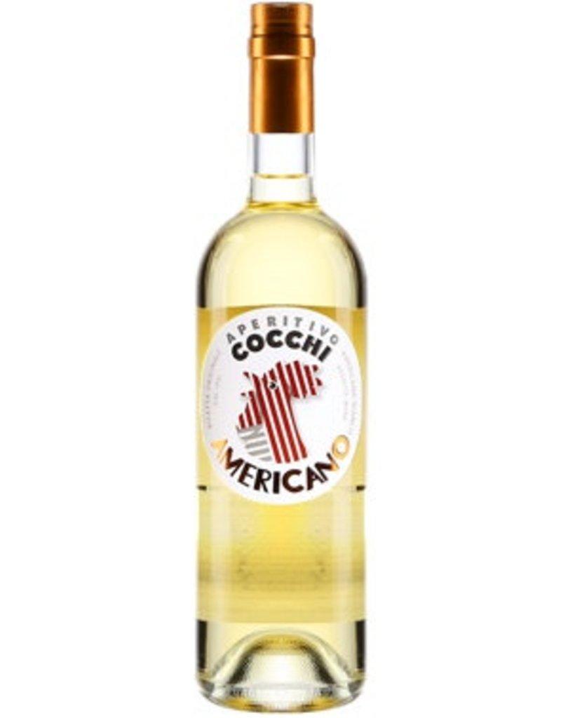 Liqueur Cocchi Americano Bianco 750ml