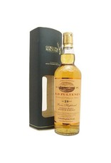 Scotch Gordon & MacPhail Old Pulteney 21 Year 750ml