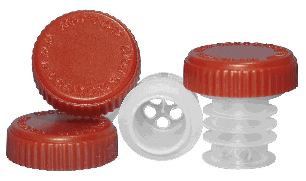 Miscellaneous Slow Pourer - Pour Restrictor