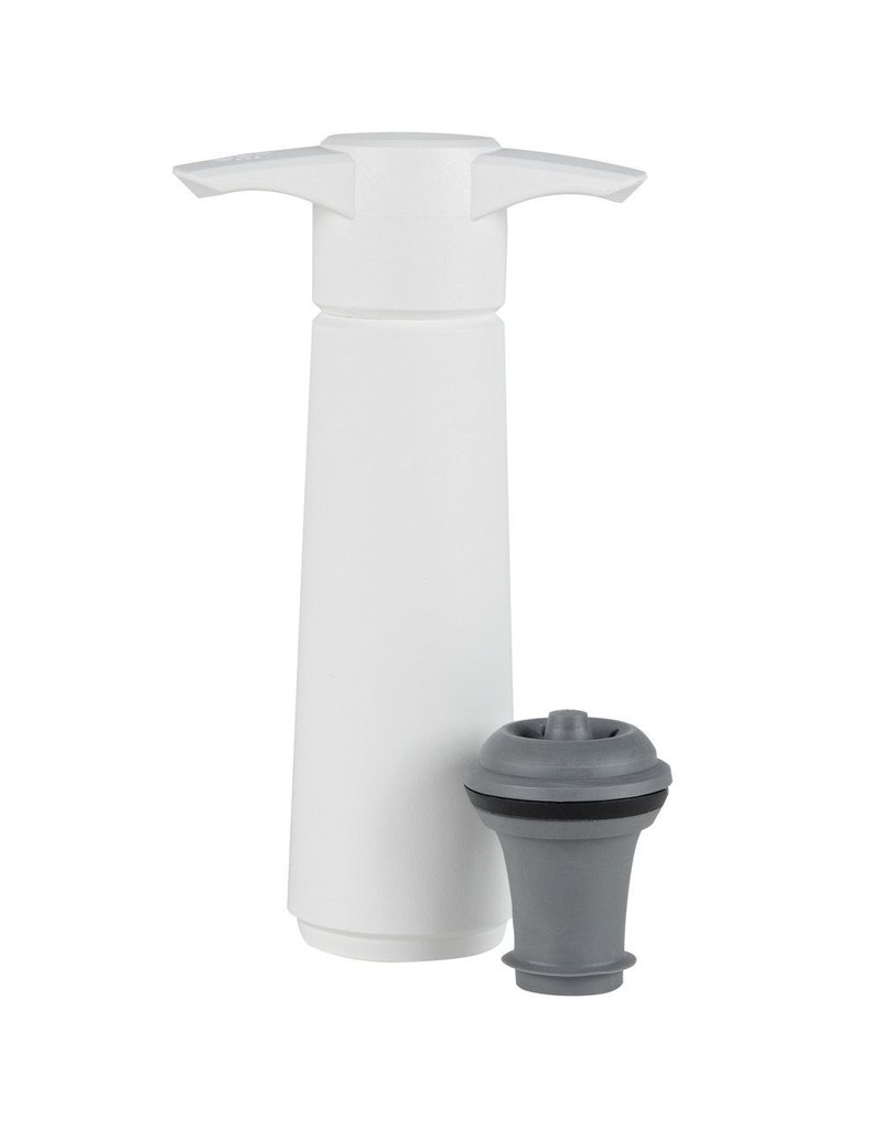 Miscellaneous Vacu Vin Pump with One Stopper