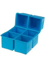 Miscellaneous Cocktail Kingdom 2 Inch Ice Cube Tray