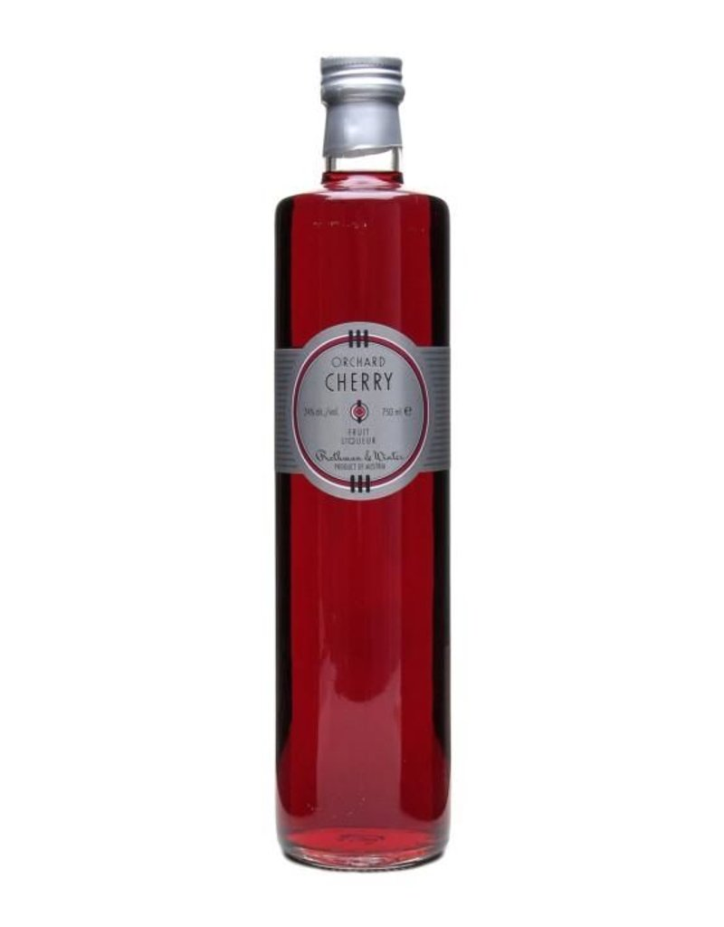 Liqueur Rothman & Winter Orchard Cherry Liqueur 750ml