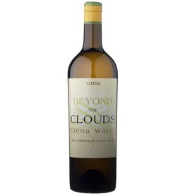 Italian Wine Elena Walch Beyond The Clouds Bianco Alto Adige 2012 750ml
