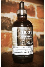 Bitter z 18.21 Bitters Chamomile 4oz