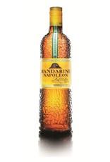 Liqueur Mandarine Napoleon 750ml