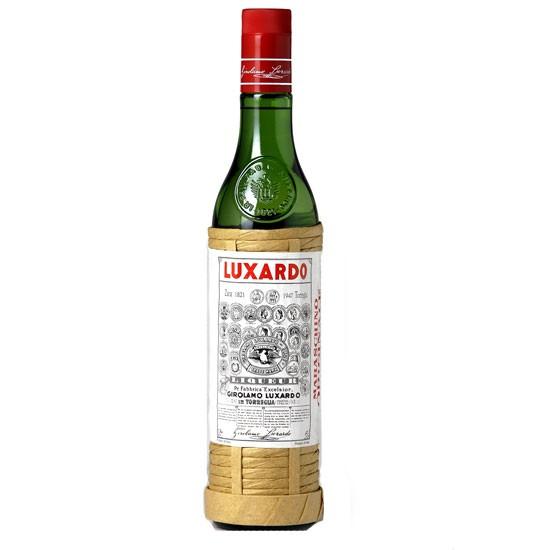 Liqueur Luxardo Maraschino Liqueur 750ml