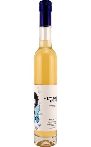 Liqueur Bittermens Hiver Amer Cinnamon Liqueur 375ml